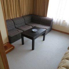 Отель Kinugawa Gyoen Япония, Никко - отзывы, цены и фото номеров - забронировать отель Kinugawa Gyoen онлайн комната для гостей фото 2