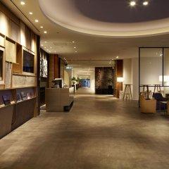 Agora Fukuoka Hilltop Hotel & Spa Фукуока помещение для мероприятий