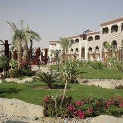 Отель Sentido Mamlouk Palace Resort Египет, Хургада - 1 отзыв об отеле, цены и фото номеров - забронировать отель Sentido Mamlouk Palace Resort онлайн фото 9
