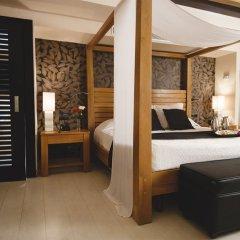 Отель Catalonia Royal Bavaro - Все включено Доминикана, Пунта Кана - 1 отзыв об отеле, цены и фото номеров - забронировать отель Catalonia Royal Bavaro - Все включено онлайн сейф в номере