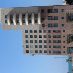 Апартаменты Israel-haifa Apartments Хайфа фото 3