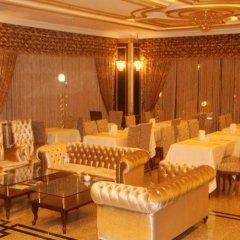 Grand Rosa Hotel Турция, Стамбул - отзывы, цены и фото номеров - забронировать отель Grand Rosa Hotel онлайн развлечения