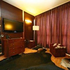 Отель City Pleven Болгария, Плевен - отзывы, цены и фото номеров - забронировать отель City Pleven онлайн удобства в номере