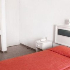 Seagull Hotel Apartments Протарас комната для гостей фото 2