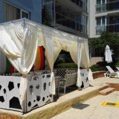 Апартаменты Sineva Del Sol Apartments Свети Влас фото 12