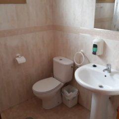 Отель Hostal Ardoi ванная фото 2