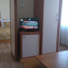 Отель Family Hotel Victoria Болгария, Балчик - отзывы, цены и фото номеров - забронировать отель Family Hotel Victoria онлайн фото 30
