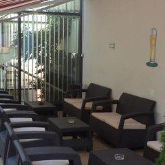 Отель Veronika Hotel Венгрия, Тисауйварош - отзывы, цены и фото номеров - забронировать отель Veronika Hotel онлайн питание фото 3