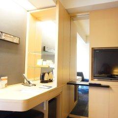 Hakata Tokyu REI Hotel удобства в номере фото 2