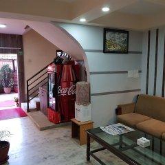 Отель OYO 167 Adventure Home Непал, Катманду - отзывы, цены и фото номеров - забронировать отель OYO 167 Adventure Home онлайн развлечения