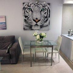 Апартаменты 107467 - Apartment in Fuengirola Фуэнхирола фото 5