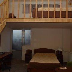 Areg Hotel 2* Стандартный номер с различными типами кроватей фото 3