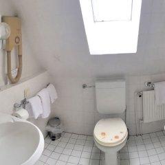 Отель Blackcoms Erika ванная