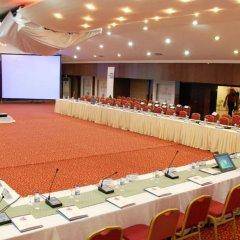 Saffron Hotel Турция, Кахраманмарас - отзывы, цены и фото номеров - забронировать отель Saffron Hotel онлайн фото 3