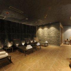 Le Petit Palace Hotel Турция, Стамбул - 4 отзыва об отеле, цены и фото номеров - забронировать отель Le Petit Palace Hotel онлайн сауна