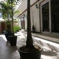 Отель Orinda Boracay Филиппины, остров Боракай - 1 отзыв об отеле, цены и фото номеров - забронировать отель Orinda Boracay онлайн фото 4
