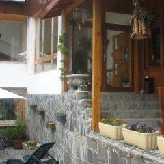 Отель Kamelia Болгария, Пампорово - отзывы, цены и фото номеров - забронировать отель Kamelia онлайн фото 2
