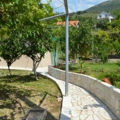 Отель Ivana Guesthouse Черногория, Тиват - отзывы, цены и фото номеров - забронировать отель Ivana Guesthouse онлайн фото 7