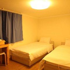 Отель Atti Guesthouse комната для гостей фото 5