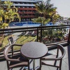 Отель Enotel Lido Madeira - Все включено фото 12