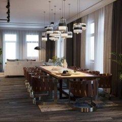 Отель Ривьера на Подоле Киев с домашними животными