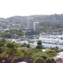 Отель Alba Suites Acapulco Мексика, Акапулько - отзывы, цены и фото номеров - забронировать отель Alba Suites Acapulco онлайн фото 2