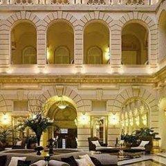Отель New York Palace, The Dedica Anthology, Autograph Collection фото 6