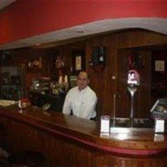 Отель El Ancla Испания, Херес-де-ла-Фронтера - отзывы, цены и фото номеров - забронировать отель El Ancla онлайн фото 2