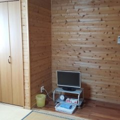 Отель Minshuku Earth Yamaguchi Япония, Якусима - отзывы, цены и фото номеров - забронировать отель Minshuku Earth Yamaguchi онлайн комната для гостей