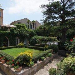Отель Palazzo Dalla Casapiccola Италия, Реканати - отзывы, цены и фото номеров - забронировать отель Palazzo Dalla Casapiccola онлайн фото 4