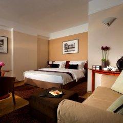 Best Western Premier Hotel Slon спа