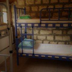 Отель German Colony Guest House Хайфа детские мероприятия фото 2