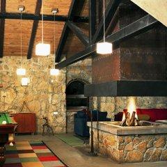 Отель Аван Марак Цапатах гостиничный бар