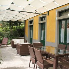Отель Tenuta I Massini Италия, Эмполи - отзывы, цены и фото номеров - забронировать отель Tenuta I Massini онлайн фото 5