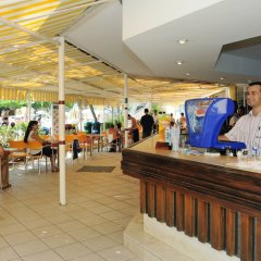 Отель Medplaya Hotel Calypso Испания, Салоу - отзывы, цены и фото номеров - забронировать отель Medplaya Hotel Calypso онлайн фото 4