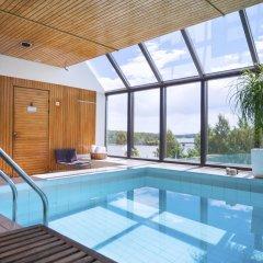 Radisson Blu Hotel, Espoo бассейн фото 3