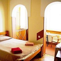 Гостиница Malvy hotel Украина, Трускавец - отзывы, цены и фото номеров - забронировать гостиницу Malvy hotel онлайн комната для гостей фото 3
