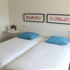Отель Quinta do Sardão фото 10