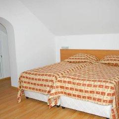 Отель Family House Oreha комната для гостей фото 5