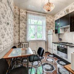 Апартаменты Domumetro Na Akademicheskoj Apartments Москва фото 6