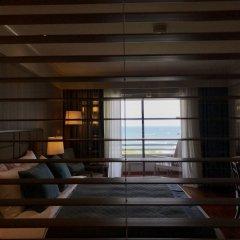 Отель Avani Pattaya Resort Таиланд, Паттайя - 6 отзывов об отеле, цены и фото номеров - забронировать отель Avani Pattaya Resort онлайн интерьер отеля фото 2