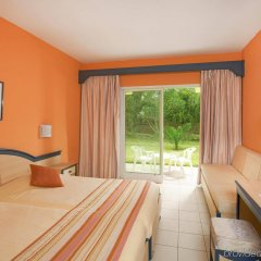 Отель Iberostar Mehari Djerba Тунис, Мидун - отзывы, цены и фото номеров - забронировать отель Iberostar Mehari Djerba онлайн комната для гостей фото 5