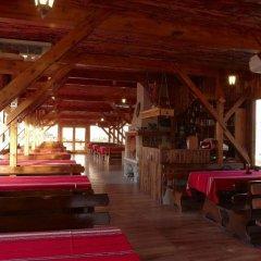 Отель Eco Complex Smilyan Чепеларе гостиничный бар фото 2