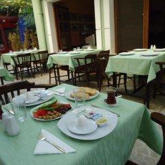 Отель Kekik Butik Otel Чешме фото 10
