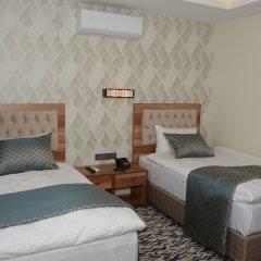 Ada Hotel фото 13