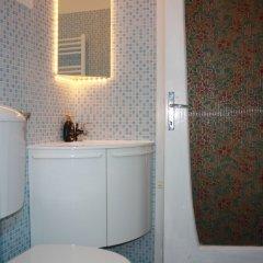 Отель Mario Apartment 2 Италия, Венеция - отзывы, цены и фото номеров - забронировать отель Mario Apartment 2 онлайн ванная