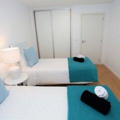 Отель Azorean Flats by Green Vacations Португалия, Понта-Делгада - отзывы, цены и фото номеров - забронировать отель Azorean Flats by Green Vacations онлайн удобства в номере