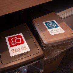 Отель boxi Hakata 2 Хаката фото 16