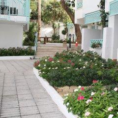 Side Kleopatra Beach Hotel Турция, Сиде - 1 отзыв об отеле, цены и фото номеров - забронировать отель Side Kleopatra Beach Hotel онлайн фото 2