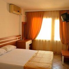 Sun Maris City Турция, Мармарис - отзывы, цены и фото номеров - забронировать отель Sun Maris City онлайн комната для гостей фото 4